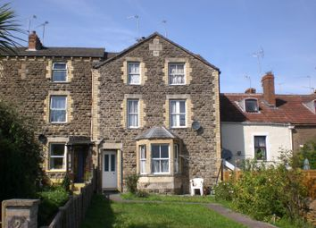 Thumbnail 1 bed flat to rent in 1 Summer Hill, Frome