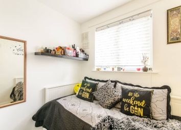 Thumbnail 1 bed flat for sale in Hastings Close, New Barnet, Barnet