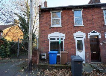Thumbnail 3 bed property to rent in Back Hamlet, Ipswich, Suffolk