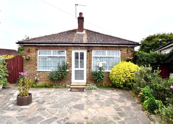 2 bed bungalow for sale in Whiteheart Avenue, Uxbridge, Middlesex UB8