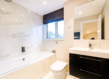 Thumbnail 3 bed terraced house for sale in Sunkist Way, Wallington