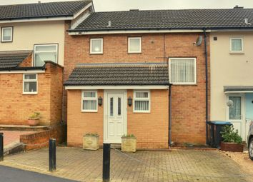 2 bed property for sale in Church Leys, Harlow CM18