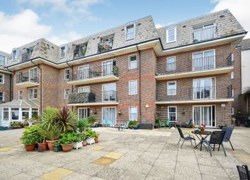 1 bed property for sale in Eastern Road, Brighton BN2
