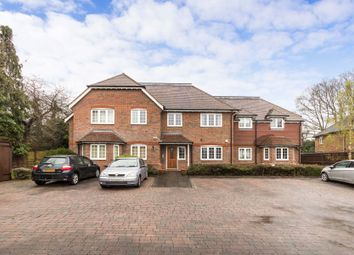 Thumbnail 2 bed flat to rent in Torleven Heights, Binfield