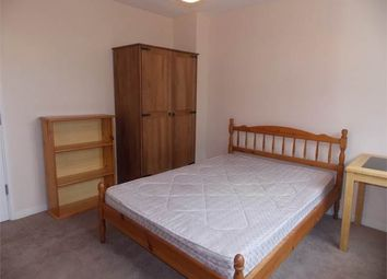 Thumbnail Room to rent in Room 3, Outfield, Bretton, Peterborough
