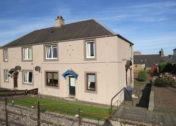Thumbnail 2 bed property for sale in 40 Cheviot Road, Hawick