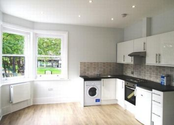 Thumbnail 1 bed flat to rent in Hackney Road, Hoxton