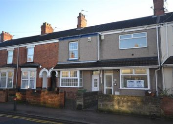 Thumbnail 3 bed property for sale in Welholme Road, Grimsby