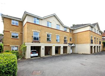 Thumbnail 2 bed property for sale in St Johns Road, Woking, Surrey