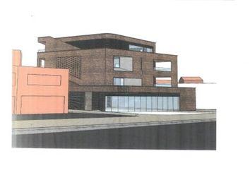 Thumbnail 8 bedroom land for sale in Northolt Road, South Harrow, Harrow