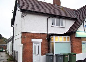 2 bed flat to rent in The Street, Brundall NR13