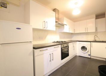Thumbnail 1 bed flat to rent in Crownstone Court, Brixton