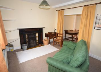 Thumbnail 2 bed terraced house to rent in Little Union Street, Ulverston