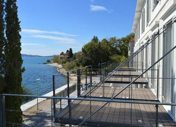 Thumbnail Hotel/guest house for sale in Great Seafront Investment Project, Kastela, Croatia
