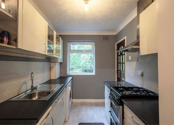 Thumbnail 3 bed flat for sale in 98 Butts Road, Walsall, West Midlands