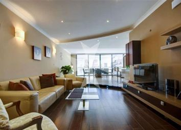 Thumbnail 4 bed apartment for sale in Marsascala, Marsaskala, Malta