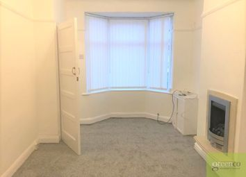 Thumbnail 2 bed terraced house to rent in Pirrie Road, Walton, Liverpool
