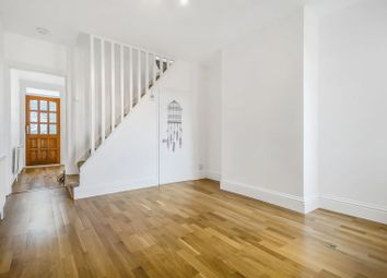 Thumbnail 2 bed terraced house for sale in Grover Road, Watford