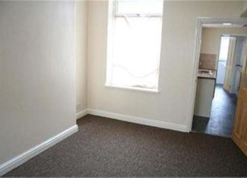 Thumbnail 2 bed flat to rent in Artesian Close, London