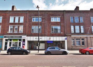 Thumbnail Retail premises for sale in Duke Street, Barrow-In-Furness