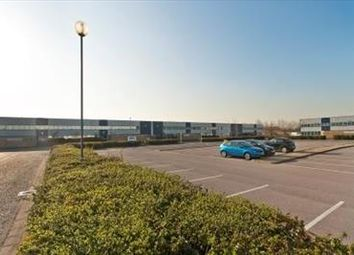 Thumbnail Light industrial to let in Unit 12, Holkham Road, Orton Southgate, Peterborough
