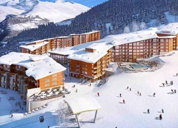 Thumbnail 2 bed apartment for sale in Les Arcs, Savoie, Rhone Alps, France