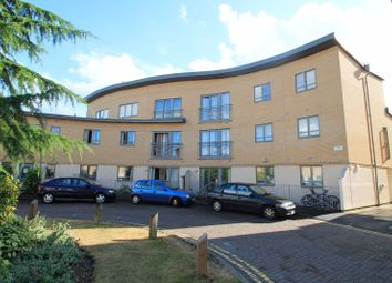 Thumbnail 2 bed flat to rent in Sovereign Place, Harrow-On-The-Hill, Harrow