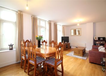 Thumbnail 2 bedroom flat for sale in Royal Parade, 2-7 Elmdale Road, Bristol, Somerset