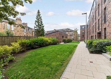 Mansionhouse Court, Glasgow, Lanarkshire G41