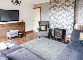 Thumbnail 3 bed terraced house for sale in The Patios, Kidderminster