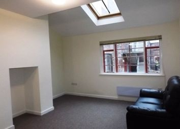 Thumbnail 1 bed flat to rent in Joel's Courtyard, Well Meadow Street