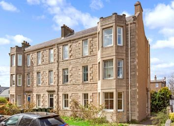 Thumbnail 2 bed flat for sale in 8 Western Gardens, Murrayfield, Edinburgh