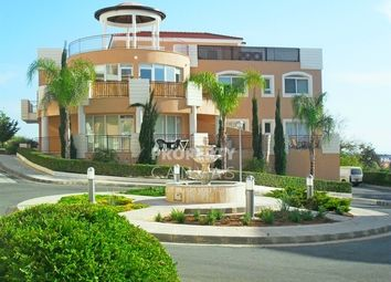 Thumbnail 3 bed apartment for sale in Kato Paphos (City), Paphos, Cyprus