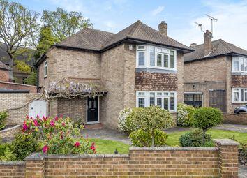 Willett Way, Petts Wood, Orpington, Kent BR5, london property