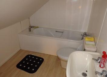 Thumbnail 4 bed maisonette to rent in Shortridge Terrace, Jesmond, Newcastle Upon Tyne