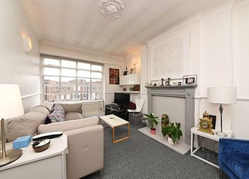 Thumbnail 1 bed flat for sale in Rossmore Court, Park Road, London
