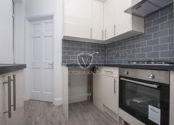 Thumbnail 2 bed flat to rent in Hove Avenue, Walthamstow