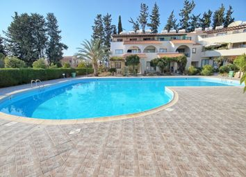 Thumbnail 1 bed apartment for sale in Paphos, Kato Paphos - Universal, Paphos (City), Paphos, Cyprus