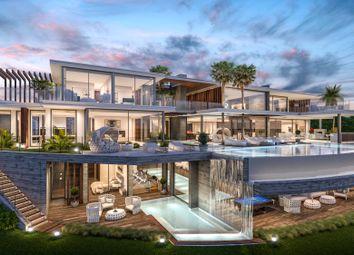 Thumbnail 7 bed villa for sale in MCV170906, La Zagaleta, Málaga, Andalusia, Spain