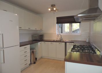 Thumbnail 3 bed property to rent in Cranley Road, Guildford