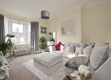 Thumbnail 2 bed flat for sale in Newbridge Road, Bath