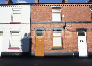 Thumbnail 2 bed terraced house to rent in Kitchener Street, St. Helens