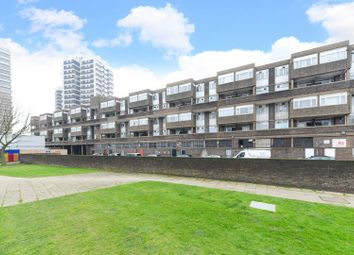Thumbnail 4 bed flat for sale in Hillbeck Close, Peckham