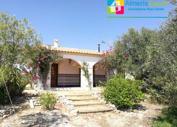 Thumbnail 3 bed chalet for sale in Albox, Almería, Spain
