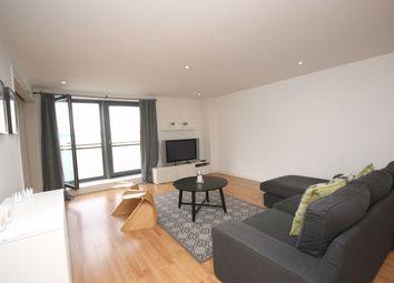 Thumbnail 3 bed flat to rent in Western Harbour Breakwater, Block 11 Flat 12, Edinburgh