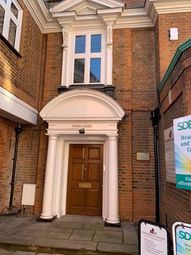 Thumbnail Office to let in Burkes Court, Burkes Road, Beaconsfield