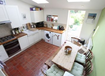 Thumbnail 3 bed terraced house to rent in Castle Road, Woodford Halse