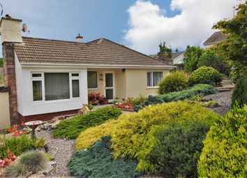 Thumbnail 2 bed detached bungalow for sale in Albany Road, Preston, Paignton