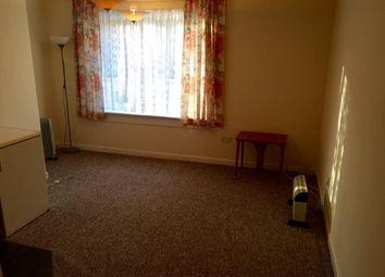 Thumbnail 1 bedroom flat to rent in Joppa Road, Edinburgh
