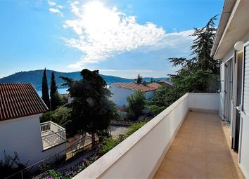 Thumbnail 3 bedroom detached house for sale in 1813, Rogoznica, Croatia
